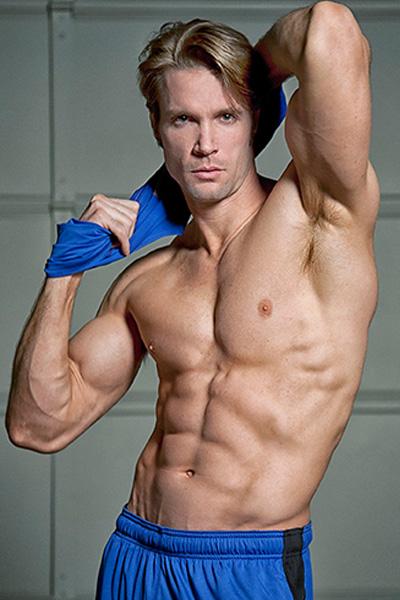 Las Vegas Models  U0026gt  Joshua Self